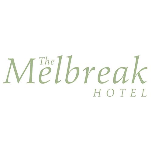 Melbreak