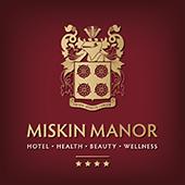 Miskin-Manor-Hotel-logo