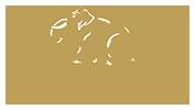 logo-nov-2018