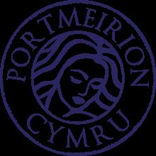 logo_portmeirion_220x220